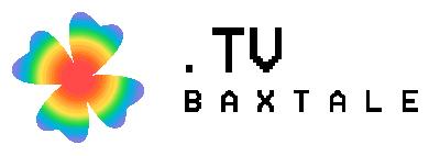 TV Baxtale